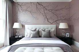 Bedroom Color Palette Color Palettes Bedroom Bedroom Color Schemes  Beautiful Bedroom Colour Scheme Ideas Good Grey Brown Bedroom Color Bedroom  Color Palette ...