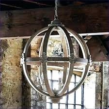 wood chandelier with crystal lantern style chandelier black lantern chandelier crystal chandelier lighting black rectangle chandelier
