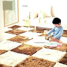 plush bedroom rugs. Fine Plush Soft Area Rugs For Living Room Plush Bedroom Rug Home Material Inside Plush Bedroom Rugs N