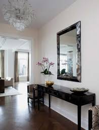 home decor mirrors interior lighting design ideas