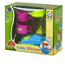 11 X 20 Kitchen Design Amazon Com Color Baby Appliances Kitchen 23 X 11 X 20 Cm