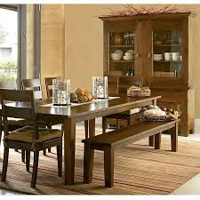 crate and barrel basque coffee table crate and barrel basque dining table dining table