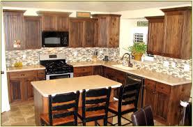 Backsplash Tiles For Kitchen Backsplash Tiles For Kitchen India Home Design Ideas