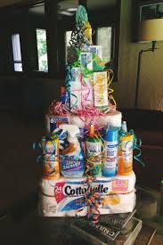 Awesome The Coolest Mom | Celebrations | Pinterest | Gifts, Gift Baskets And House  Warming