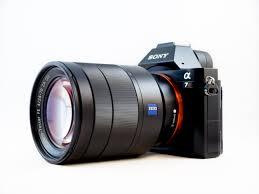 sony 24 70 f4. sony sel2470z carl zeiss vario-tessar t* fe 24-70mm f/4 za oss lens 24 70 f4