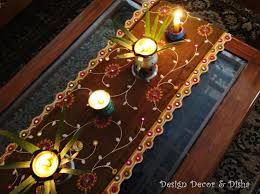 home decoration ideas for diwali home style tips cool and home