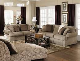 Traditional Living Room Furniture Ideas Furniture on Applications