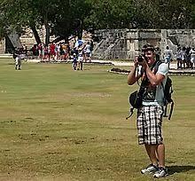 Tourism Wikipedia