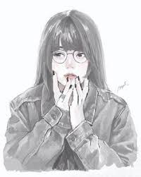 183 件のおすすめ画像ボードアイコンにしたい綺麗な女の子のイラスト