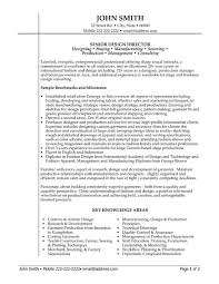 Boutique Owner Resume Top Multimedia Resume Templates Samples