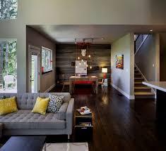 Living Room Set Up Living Room Shiny Room Layout Design Tips Free Pattern Living