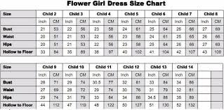 Tutu Dress Size Chart Ivory Champagne Tulle Gold Sequins Puffy Flower Girls