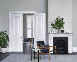 Dulux High Gloss Colour Chart Dulux Premium Enamel Paints For Doors Windows Trim Dulux