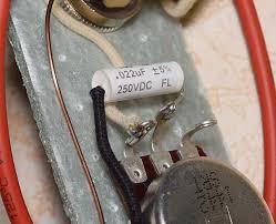 guitar wiring harness for epiphone dot studio sg special mallory new guitar wiring harness for epiphone dot studio sg special mallory 150 bourns