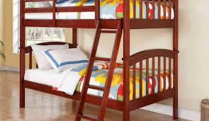 cool loft beds for kids. Loft Beds For Kids Cool Biblegemsfo Cool Loft Beds Kids O