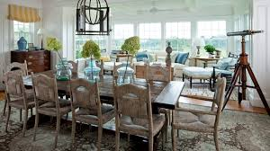 beach dining room sets. Plain Room For Beach Dining Room Sets 0