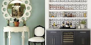 ideas for painted furniture. Ideas For Painted Furniture 2