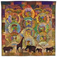 African Quilt Patterns | Patterns Gallery & Textile traditions ... Adamdwight.com