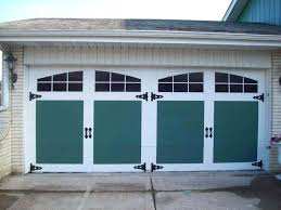 painting aluminum garage door large size of garage look like wood image concept s painting flexible