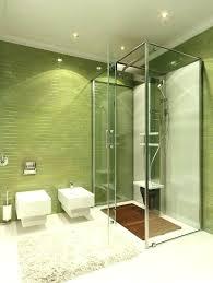 dark green bathroom rugs dark green bathroom size of green bathroom accessories green bathroom tiles sage