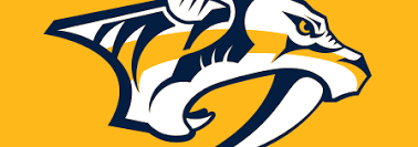 Nashville Predators Depth Chart