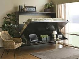 office bed. Image Of: Murphy Bed Office Planning