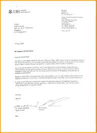 Official Letter Head Format Official Company Document Template