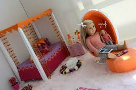 american girl doll accessories food closet maryellen bedroom hd you beds ideas target trundle inch