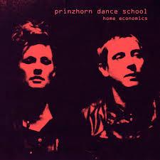 <b>Prinzhorn Dance School</b> — слушать онлайн на Яндекс.Музыке