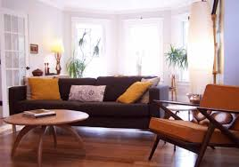 Unique Living Room Sets Designer Table Lamp For Living Room Table Lamps Living Room