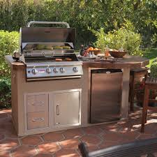 Small Outdoor Kitchen Kitchen How To Update And Refinish Oak Kitchen Cabinets Updating