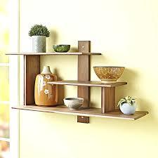 modern wall shelves mid century modern wall shelf modern wall shelf woodworking plan from wood