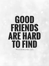 Good Friend Quotes And Sayings Delectable A Good Friend Quote