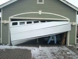 interesting stanley garage door opener alluring automatic garage door openers design opener manual stanley garage door