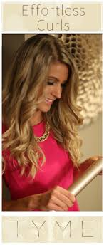 26 best images about M I N K P I N K on Pinterest Pastel Pink.