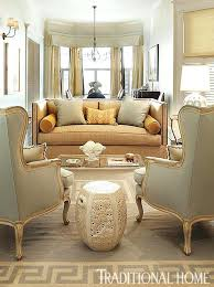 classical living room furniture. Traditional Living Room Decor Rooms Style  Furniture Sofas . Classical
