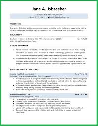 Anesthesiologist Resume Stunning Anesthesiologist Resume Glamorous Good Crna Resume Best Resume And