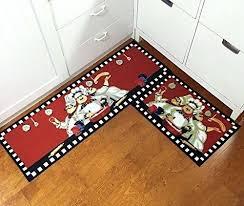 door mat runner best rugs nonslip rubber backing carpet kitchen mat doormat runner bathroom rug 2