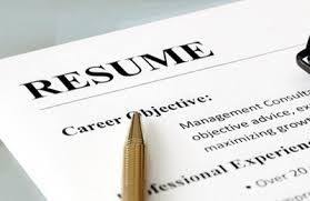 ABC Resume Services - Tucson, AZ