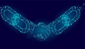 Image result for blockchain