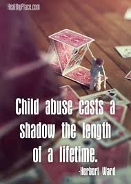 Quotes About Child Abuse Quotes on Abuse HealthyPlace 45