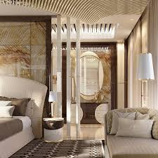 top italian furniture brands. Modern Bedroom Sets King Top Italian Furniture Brands Cheap Set Reproduction Rococo Designer Dressing Table At T