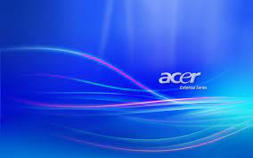 Acer TravelMate Wallpapers - Top Free ...