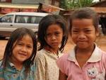 Images & Illustrations of Cambodian