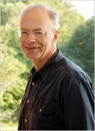 peter singer animal liberation essay peter singer essay peter singer speciesism and the equality of goodreads