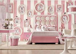 Paris Inspired Bedroom Incredible 15 French Inspired Bedrooms For Girls Rilane We Aspire