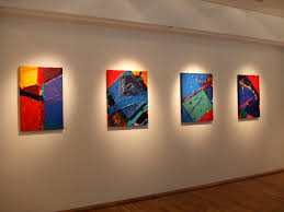 nov 26 gallery and museum lighting