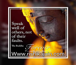 Buddha Inspirational Quotes Pictures Motivational Thoughts Impressive Good Buddha Proverb Dp
