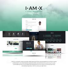 Swiftly Resume Html Template Website Templates Free Downl Peppapp