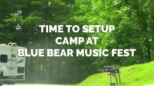 Looking for festivals events in boone? Blue Bear Music Festival Home Facebook
